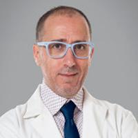Antonio Mazzocca