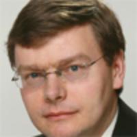 Michal Polguj