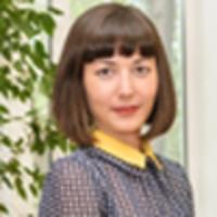 Natalya Semenova