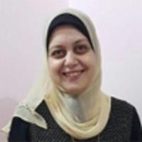 Sally Mahmoud Saed Shalaby