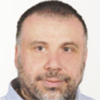Salvatore Squillaci