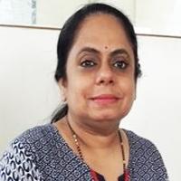 Vandana Sanjeev Panda