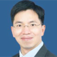 William C. S. Cho